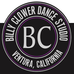 Billy Clower Dance Studio